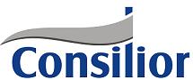 Consilior s.r.o. Logo